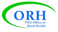 Office of Rural Health (ORH)